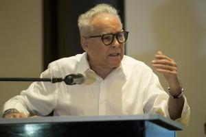 У Нікарагуа влада затримала вже сьомого претендента у президенти