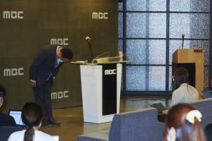 Олімпіада-2020: корейський канал вибачився за стереотипну презентацію країн