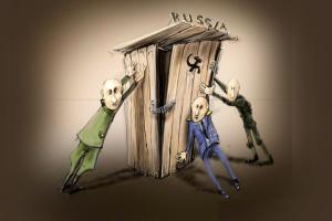 Победа или тупик? Российская исчерпанность
