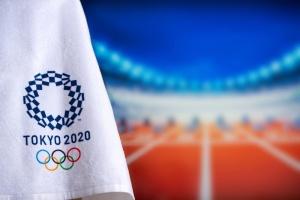 27 комплектів олімпійських нагород розіграють у 13-й день Ігор-2020 в Токіо