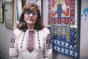 СФУЖО представила відеопроєкт-флешмоб до ювілею Незалежності України
