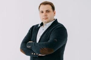 Замість Монастирського: ЦВК зареєструвала Швачка народним депутатом