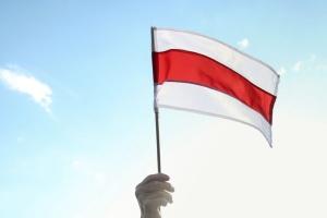 У Києві відзначають День Незалежності Білорусі