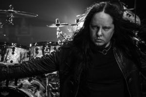 У США помер легендарний барабанщик Slipknot Джої Джордісон