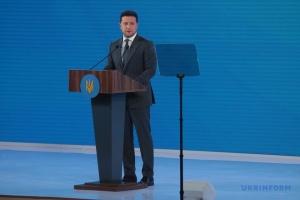 Электроэнергия для населения с 1 августа не подорожает - Президент