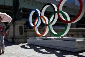 SWEET.TV став офіційним партнером Національного олімпійського комітету України