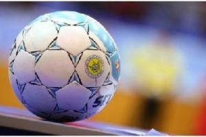 Суперкубки України з футзалу у жінок і чоловіків розіграють у Харкові
