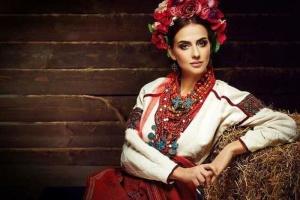 У Литві діаспора проведе Дні української культури