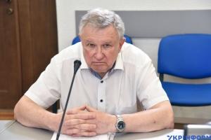 Як Росія «зачищала» Крим: історик розповів про масові депортації греків і кримських татар