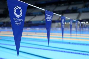 В шестой день Олимпиады-2020 в Токио разыграют 17 комплектов медалей