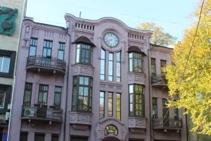 У Дніпрі відновлять чотири історичні годинники