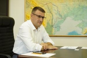 Директор БЭБ рассказал, с чего начнет работу бюро