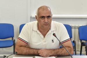 Вірмен, болгар і греків депортували з Криму через етнічну групу - історик