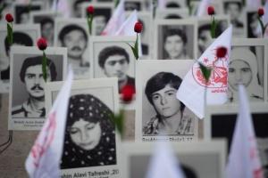 У Швеції обвинуватили чоловіка у масових стратах в Ірані 1988 року