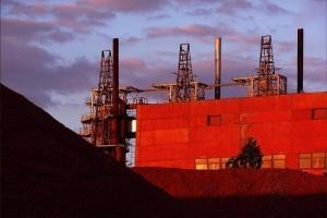 Активісти кажуть про тиск через виграний позов проти Миколаївського глиноземного заводу