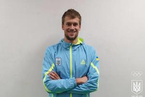 Ігри-2020: Романчук назвав незвичайним фінальний заплив на 800-метрівці