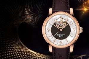 Найкращі наручні швейцарські годинники від Deka.ua