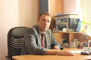 Держсекретарем МОН призначили Сергія Захаріна
