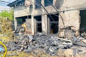 Авіакатастрофа на Прикарпатті: загиблим туристам-іноземцям було по 20 років