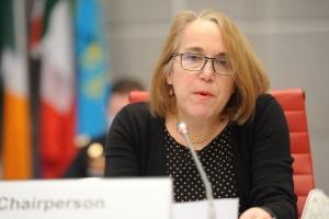 Штати в ОБСЄ вказали на протиріччя в словах і діях Росії щодо «тиші» на сході України