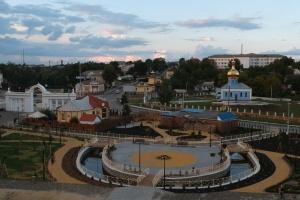 На Сумщині Тростянецька громада залучила $250 мільйонів інвестицій