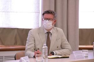 Естонія готова визнавати українські COVID-сертифікати та свідоцтва про вакцинацію
