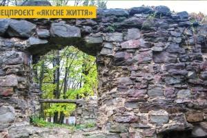 «Мистецька резиденція замку Краснодвір»: проєкт об'єднає творчих дітей трьох областей