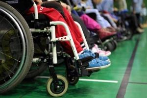 Реабилитация детей с инвалидностью в этом году профинансирована лишь на 18% - уполномоченная Президента