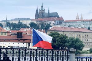 Українці становлять більшість нелегалів у Чехії у першому півріччі – МВС