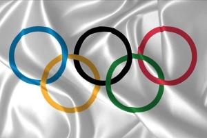 У восьмий день Ігор-2020 в Токіо розіграють 21 комплект олімпійських нагород