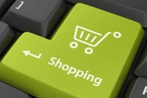 Безпечний онлайн-шопінг: як уберегти свої кошти