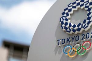 25 комплектів олімпійських нагород розіграють у дев'ятий день Ігор-2020 в Токіо