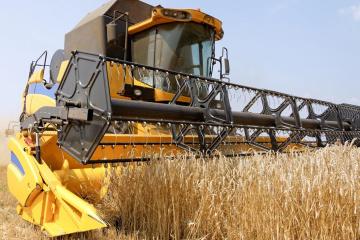 Ucrania suprime la moratoria sobre la venta de tierras agrícolas