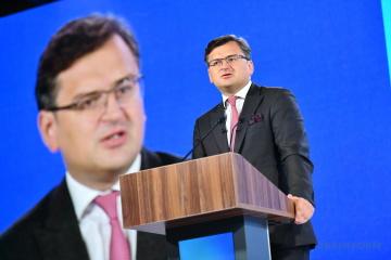 Ukraina i Libia wznawiają prace komisji międzyrządowej po 11-letniej przerwie