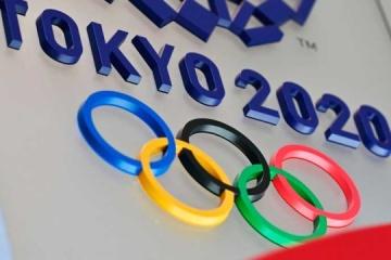Aprobada la composicion del equipo olímpico ucraniano en los Juegos de Tokio