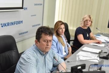 Eksperci wymienili cztery scenariusze działań militarnych Rosji