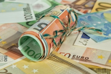 Denmark to give Ukraine about EUR 1M to modernize district heating systems