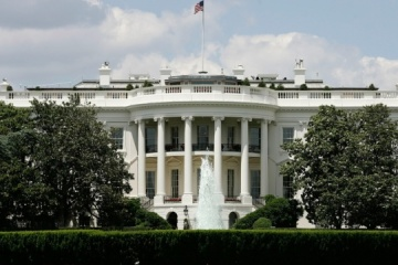 Talks on Donbas: Russia not against U.S. participation, but it sets unacceptable conditions