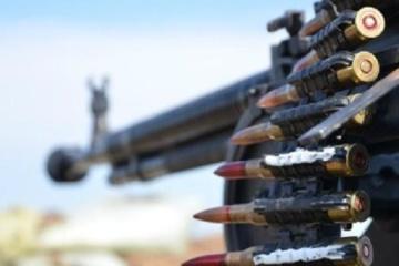 Ocupantes violan el alto el fuego en la zona de la OFC en 15 ocasiones