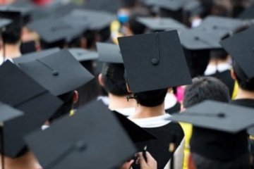 Ucrania y Hungría firman un acuerdo sobre el reconocimiento mutuo de documentos educativos