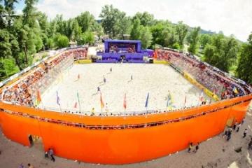 Пляжний футбол: Україна подасть заявку на проведення чемпіонату світу