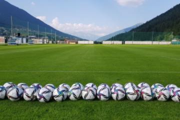 «Динамо» обіграло в Австрії турецький «Газіантеп»
