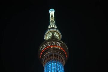 21 комплект медалей розіграють у третій день Олімпіади-2020 у Токіо