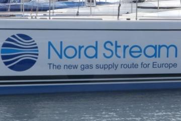 Niemiecko-amerykańska umowa o gazociągu zachęca Rosję do agresywnych działań - MSZ RP