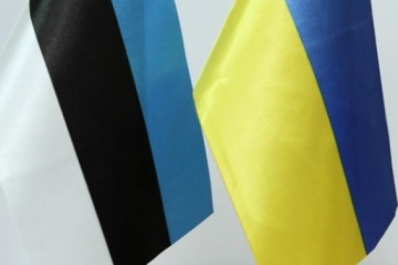 Estonia lista para reconocer certificados COVID ucranianos