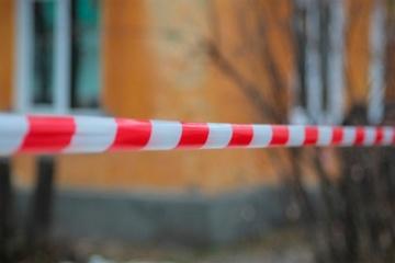 Убийство девочки в Харьковской области: следователи назначили 12 экспертиз