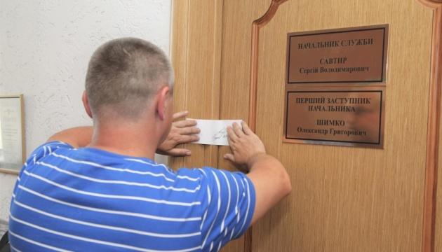 У КМДА заявляють про звільнення всіх працівників Комунальної служби перевезень