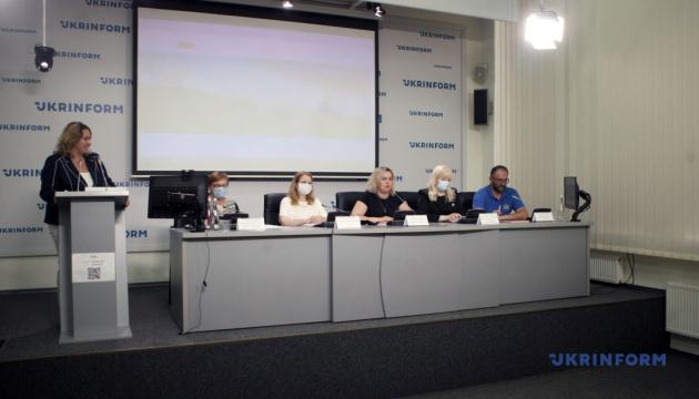 В Киеве стартует проект по подготовке волонтеров для работы в сфере гостеприимства