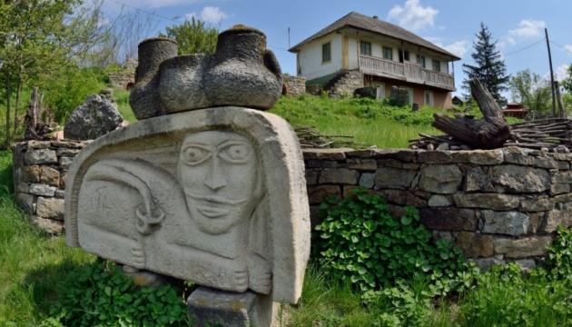 Фестиваль художніх промислів «Подільський оберіг» пройде у суботу на Вінниччині