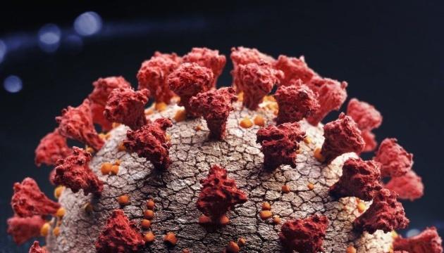 Мутації коронавірусу значно прискорилися - експерт